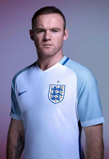 england-euro-2016-kit-6