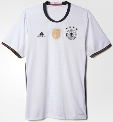 germany-euro-2016-home-kit-2