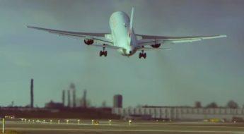 lufthavnen københavn