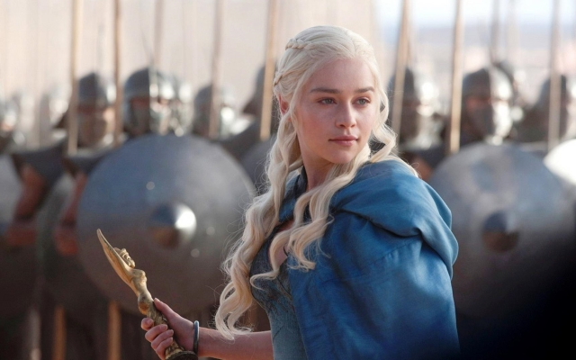 Her er 21 anbefalinger til HBO og Netflix