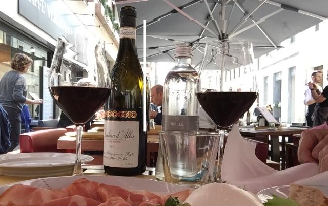 Tag til Torino og nyd det bedste af Piemonte