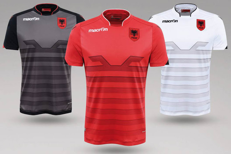 Albania-Euro-2016-Home-and-Away-Kits (4)