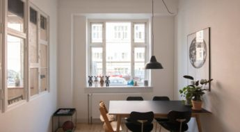 best airbnb copenhagen